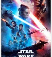 star_wars_the_rise_of_skywalker-619389738-mmed