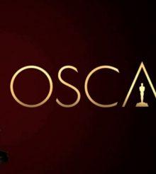 'Curiosidades de los Oscars 2020'