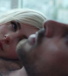 '365 DNI': El detrás de cámara que expone el rodaje de la candente y popular película en Netflix