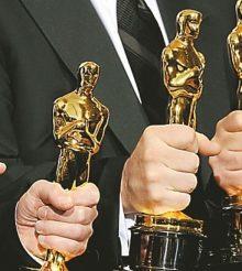 La Academia de Hollywood añadirá un requerimiento de diversidad para que las películas opten al Oscar