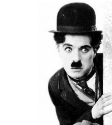 La comedia como antídoto ideal para los pesares e incertidumbres